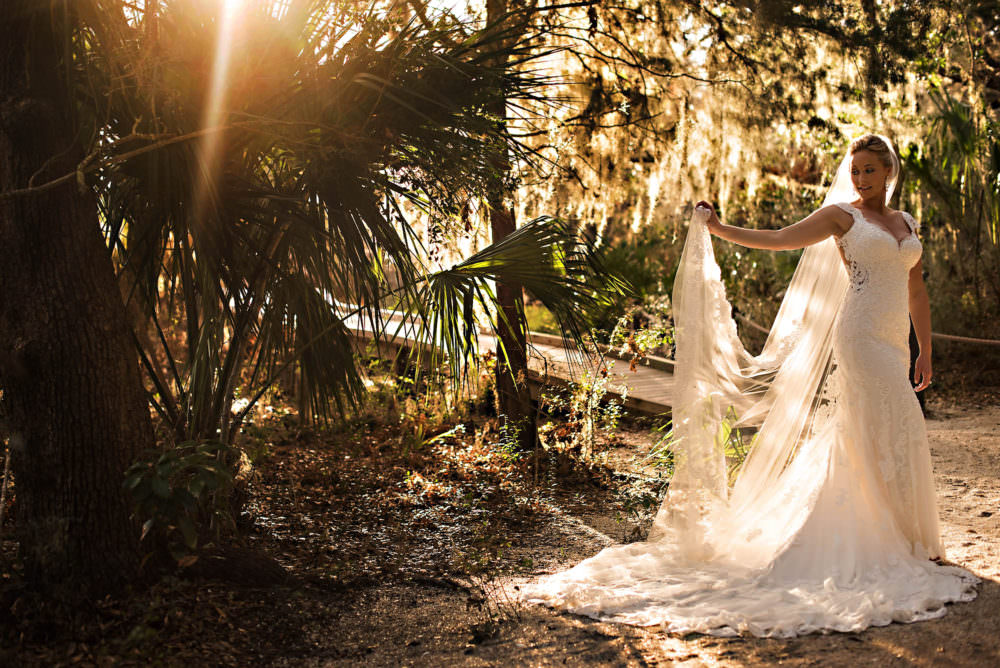 Chelsea-Dan-33-Walkers-Landing-Fernandina-Beach-Wedding-Photographer-Stout-Photography