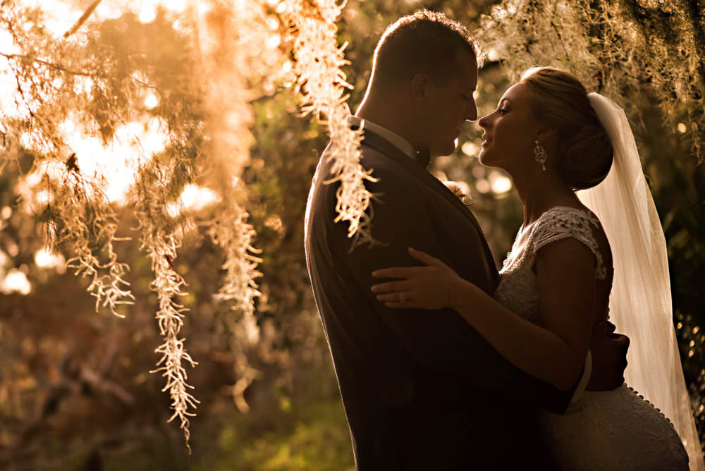 Chelsea-Dan-39-Walkers-Landing-Fernandina-Beach-Wedding-Photographer-Stout-Photography