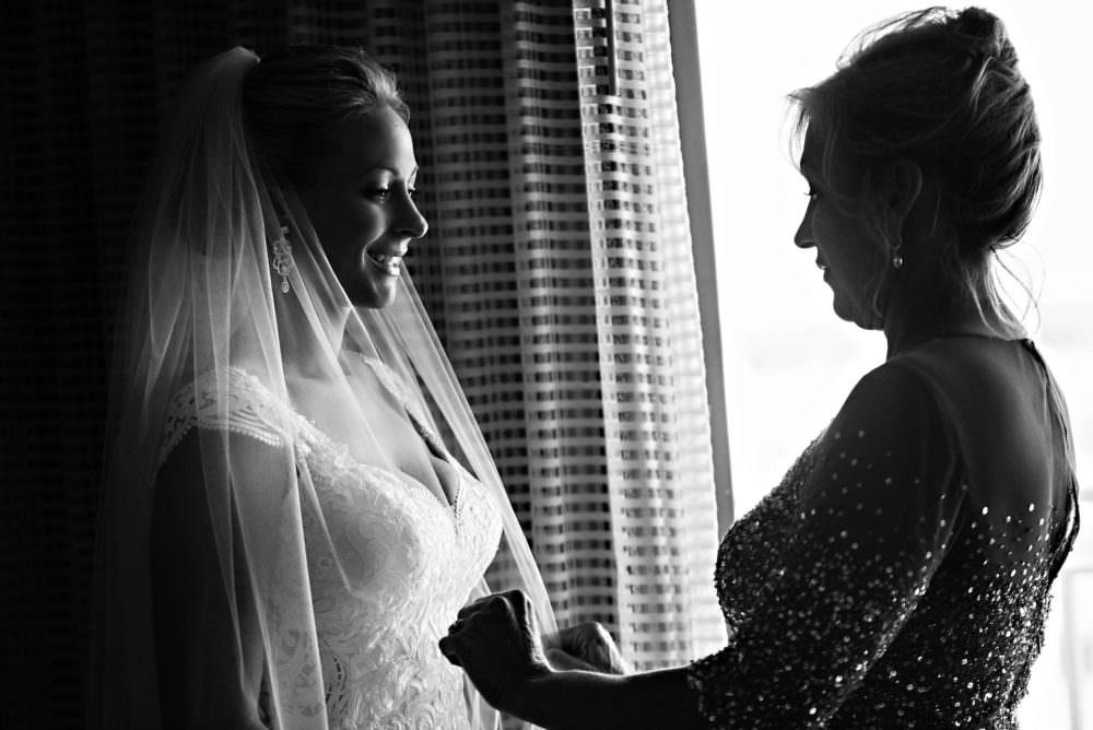 Chelsea-Dan-4-Walkers-Landing-Fernandina-Beach-Wedding-Photographer-Stout-Photography