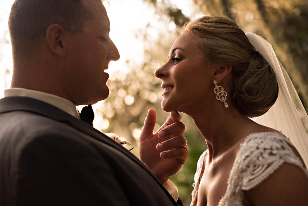 Chelsea-Dan-41-Walkers-Landing-Fernandina-Beach-Wedding-Photographer-Stout-Photography