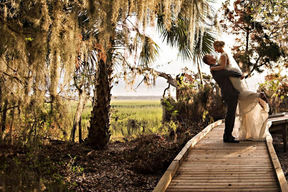 Chelsea-Dan-43-Walkers-Landing-Fernandina-Beach-Wedding-Photographer-Stout-Photography