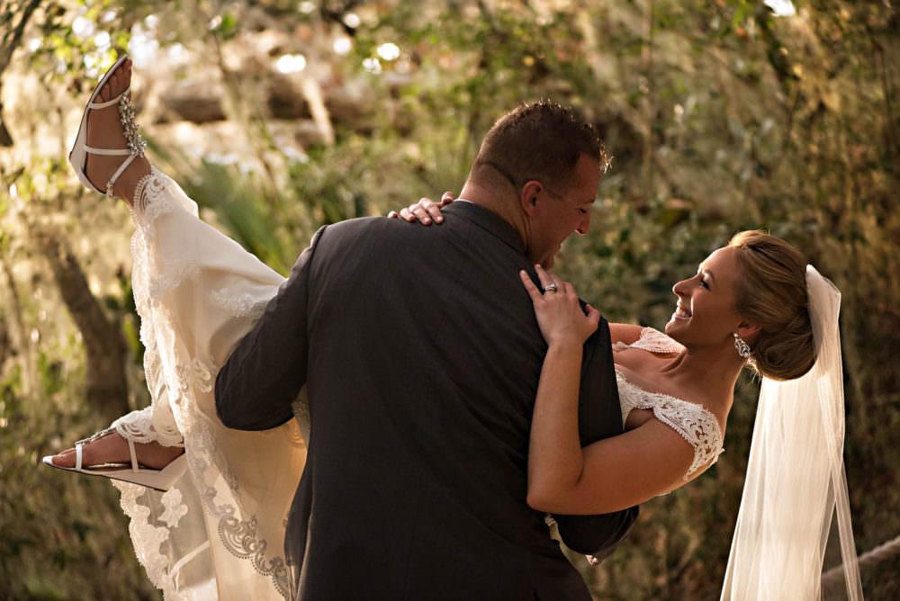 Chelsea-Dan-45-Walkers-Landing-Fernandina-Beach-Wedding-Photographer-Stout-Photography