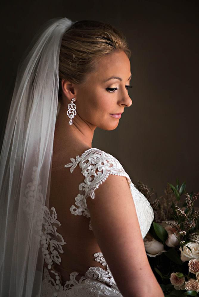 Chelsea-Dan-5-Walkers-Landing-Fernandina-Beach-Wedding-Photographer-Stout-Photography