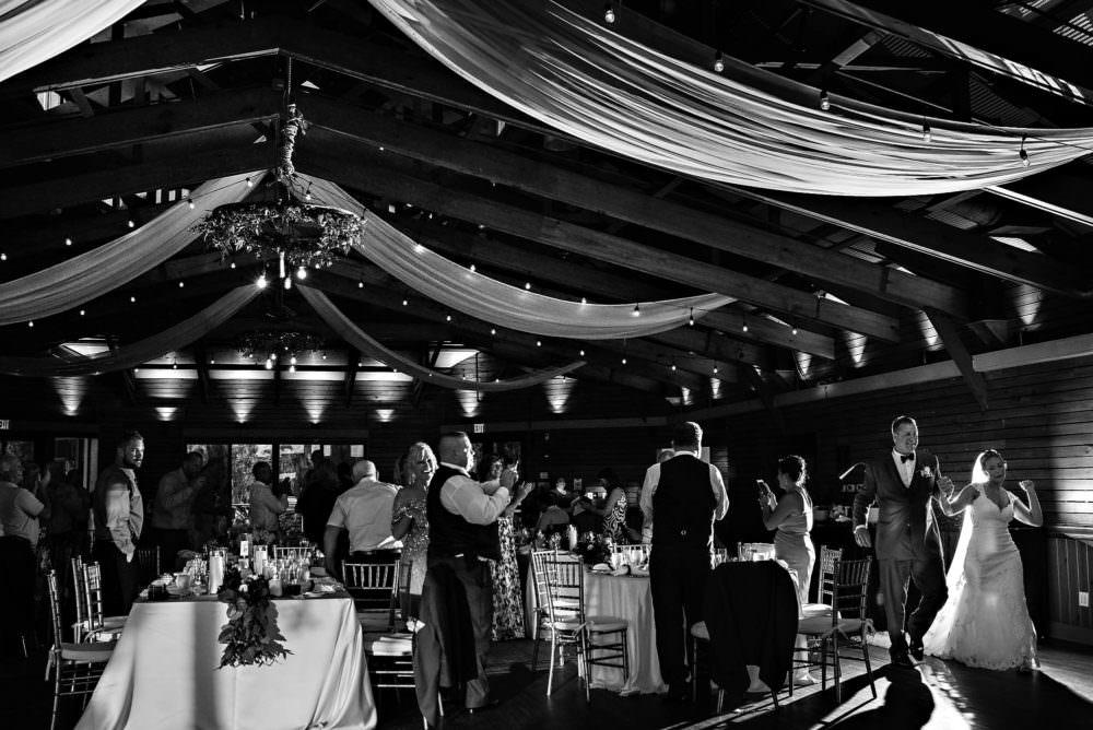 Chelsea-Dan-54-Walkers-Landing-Fernandina-Beach-Wedding-Photographer-Stout-Photography