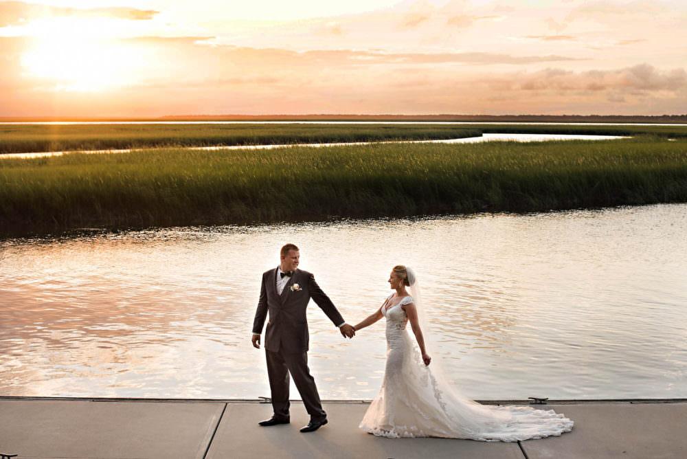 Chelsea-Dan-55-Walkers-Landing-Fernandina-Beach-Wedding-Photographer-Stout-Photography