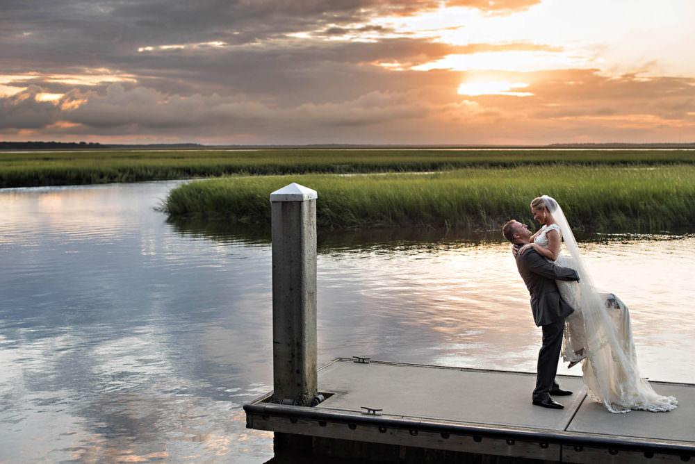 Chelsea-Dan-57-Walkers-Landing-Fernandina-Beach-Wedding-Photographer-Stout-Photography