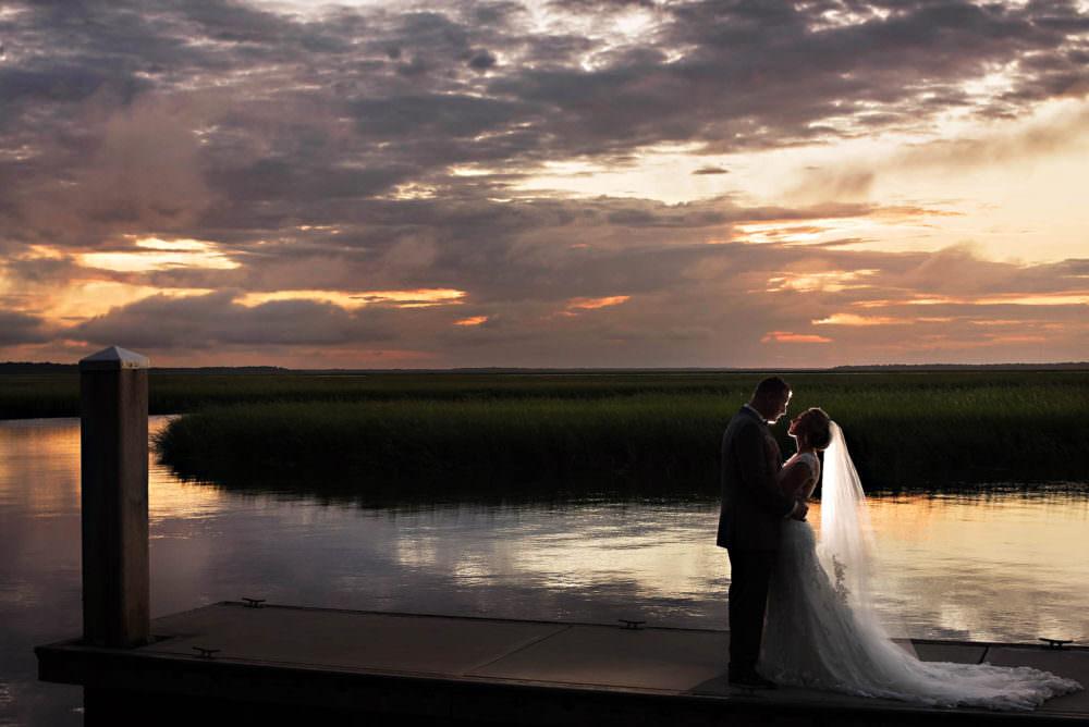 Chelsea-Dan-59-Walkers-Landing-Fernandina-Beach-Wedding-Photographer-Stout-Photography