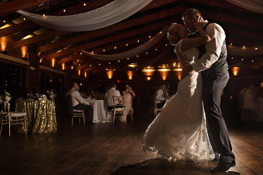 Chelsea-Dan-63-Walkers-Landing-Fernandina-Beach-Wedding-Photographer-Stout-Photography