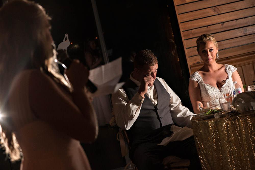 Chelsea-Dan-65-Walkers-Landing-Fernandina-Beach-Wedding-Photographer-Stout-Photography