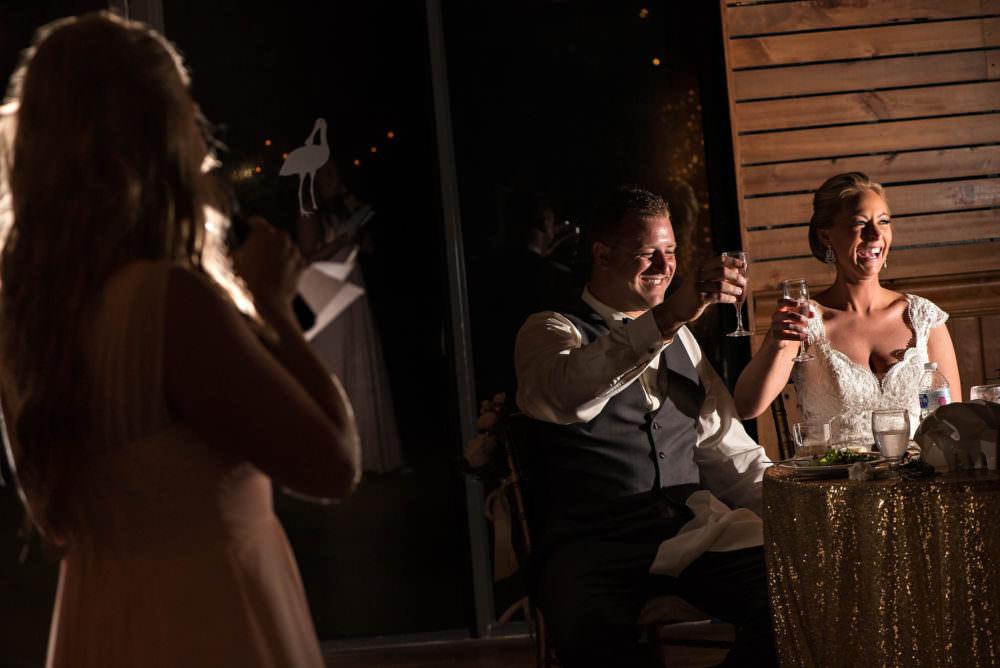 Chelsea-Dan-67-Walkers-Landing-Fernandina-Beach-Wedding-Photographer-Stout-Photography
