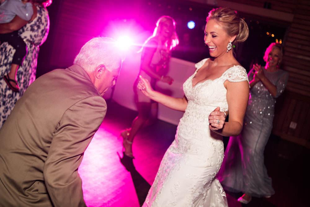 Chelsea-Dan-69-Walkers-Landing-Fernandina-Beach-Wedding-Photographer-Stout-Photography
