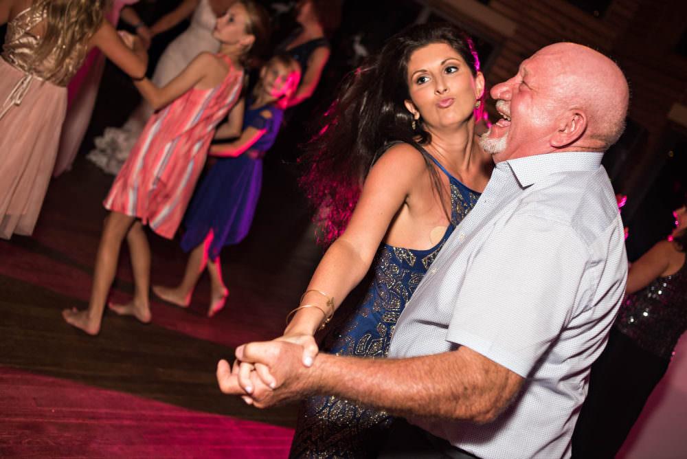 Chelsea-Dan-70-Walkers-Landing-Fernandina-Beach-Wedding-Photographer-Stout-Photography