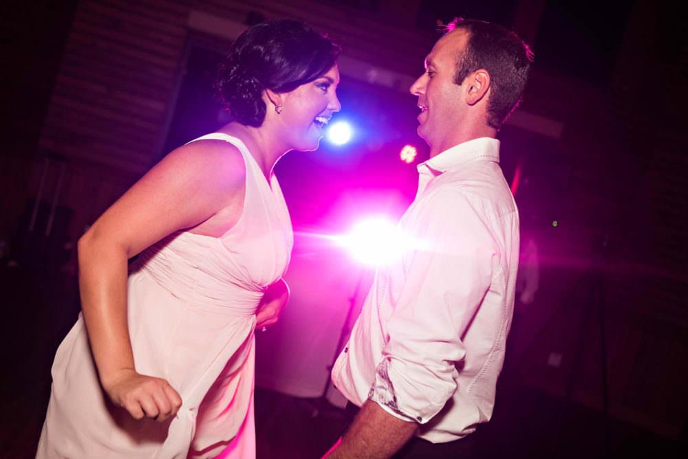 Chelsea-Dan-71-Walkers-Landing-Fernandina-Beach-Wedding-Photographer-Stout-Photography