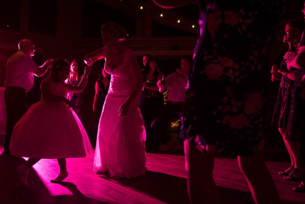 Chelsea-Dan-73-Walkers-Landing-Fernandina-Beach-Wedding-Photographer-Stout-Photography