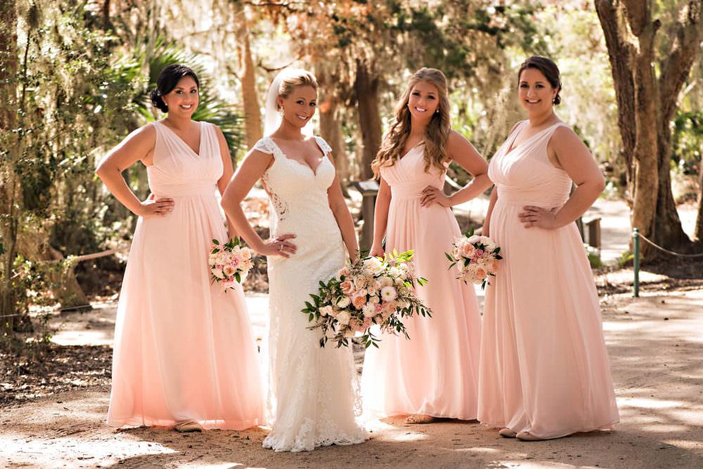Chelsea-Dan-9-Walkers-Landing-Fernandina-Beach-Wedding-Photographer-Stout-Photography