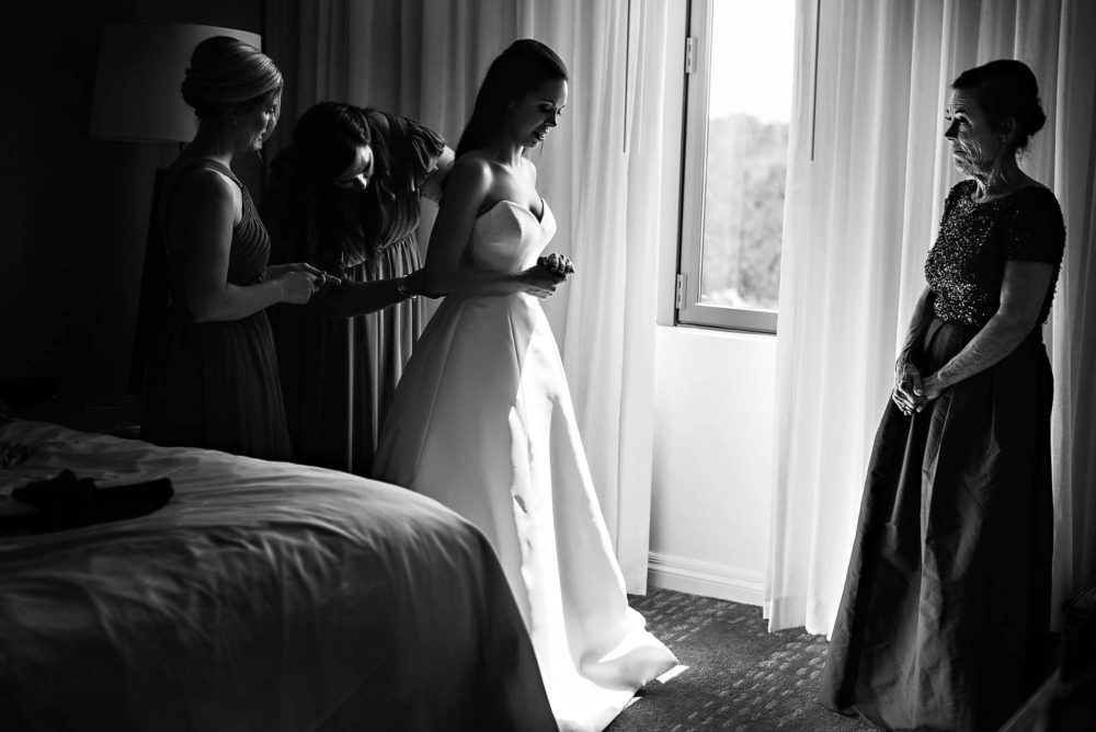 Clare-Chris-12-Epping-Forest-Jacksonville-Wedding-Photographer-Stout-Photography