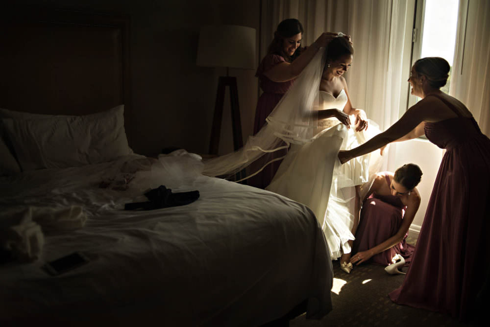 Clare-Chris-13-Epping-Forest-Jacksonville-Wedding-Photographer-Stout-Photography
