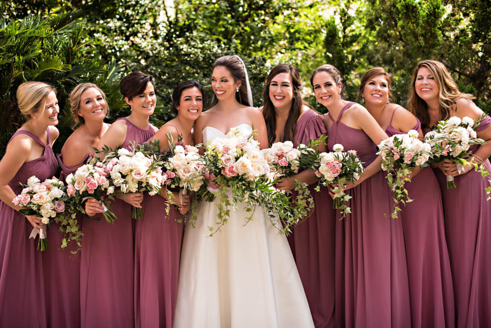 Clare-Chris-15-Epping-Forest-Jacksonville-Wedding-Photographer-Stout-Photography