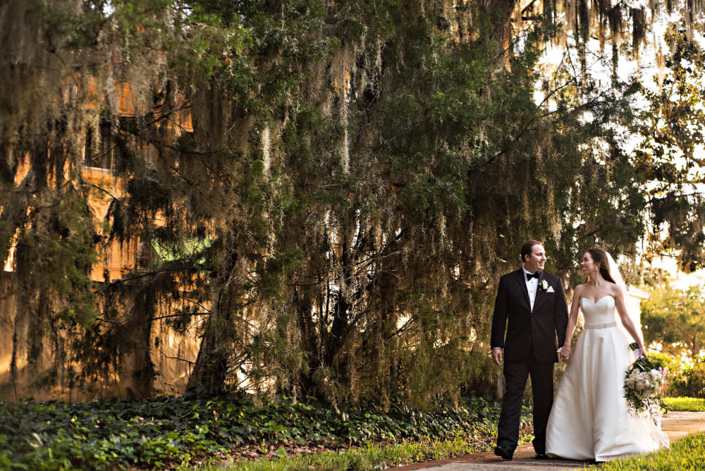 Clare-Chris-39-Epping-Forest-Jacksonville-Wedding-Photographer-Stout-Photography