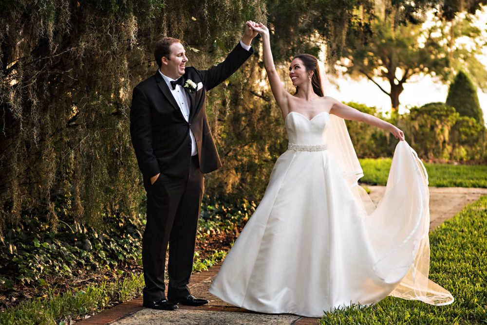 Clare-Chris-43-Epping-Forest-Jacksonville-Wedding-Photographer-Stout-Photography