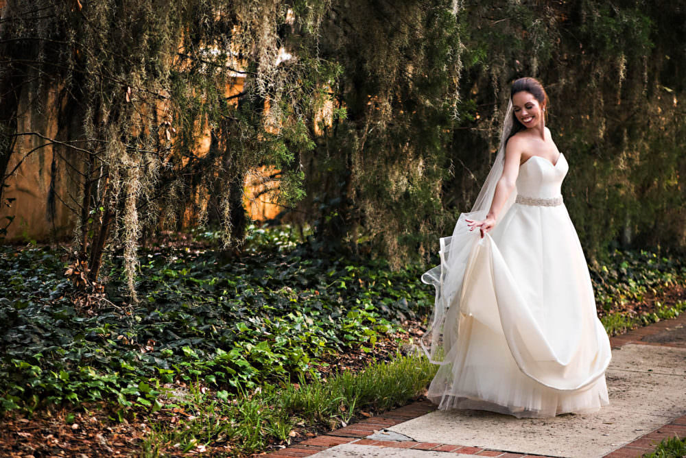 Clare-Chris-45-Epping-Forest-Jacksonville-Wedding-Photographer-Stout-Photography