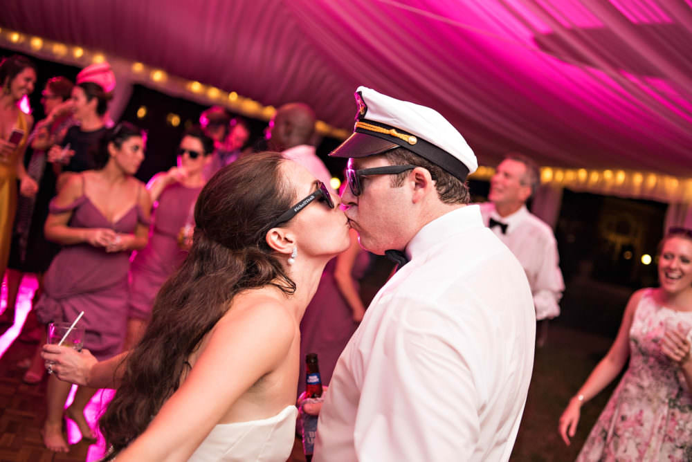 Clare-Chris-91-Epping-Forest-Jacksonville-Wedding-Photographer-Stout-Photography