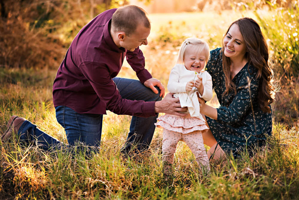 Duncan-Family-29-Sacramento-Engagement-Wedding-Photographer-Stout-Photography