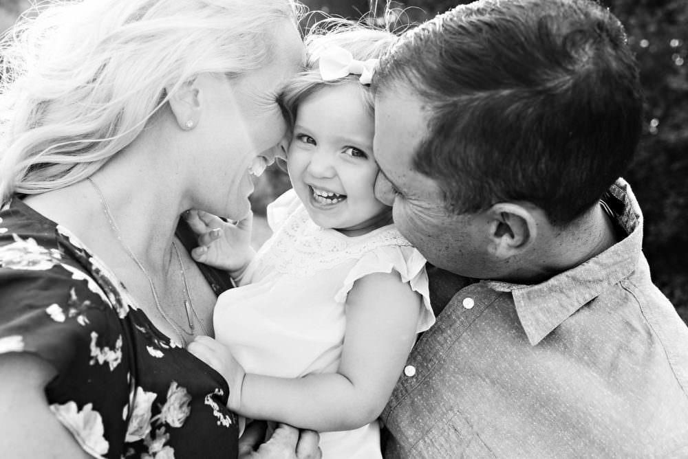 Golden-Family-16-Sacramento-Engagement-Wedding-Photographer-Stout-Photography