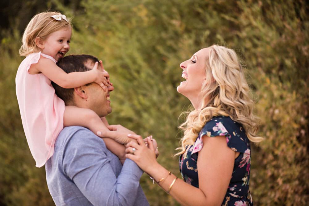 Golden-Family-31-Sacramento-Engagement-Wedding-Photographer-Stout-Photography