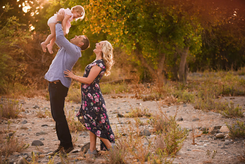 Golden-Family-63-Sacramento-Engagement-Wedding-Photographer-Stout-Photography