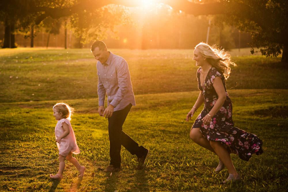 Golden-Family-81-Sacramento-Engagement-Wedding-Photographer-Stout-Photography