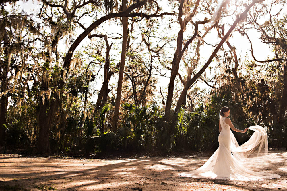 Lauren-Shane-51-Walkers-Landing-Omni-Amelia-Island-Wedding-Photographer-Stout-Photography