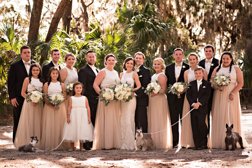 Lauren-Shane-55-Walkers-Landing-Omni-Amelia-Island-Wedding-Photographer-Stout-Photography