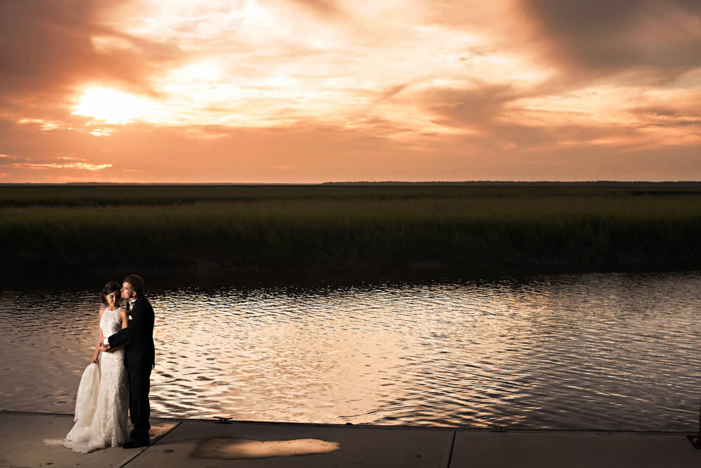Lauren-Shane-77-Walkers-Landing-Omni-Amelia-Island-Wedding-Photographer-Stout-Photography