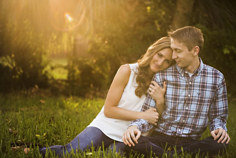 Sara-Peter-7-Engagement-Wedding-Photographer-Stout-Photography
