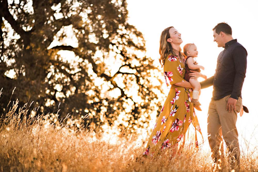 The-Thibodo-Family-33-Sacramento-Engagement-Wedding-Photographer-Stout-Photography