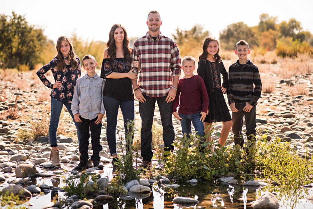 The-Wright-Family-5-Sacramento-Engagement-Wedding-Photographer-Stout-Photography