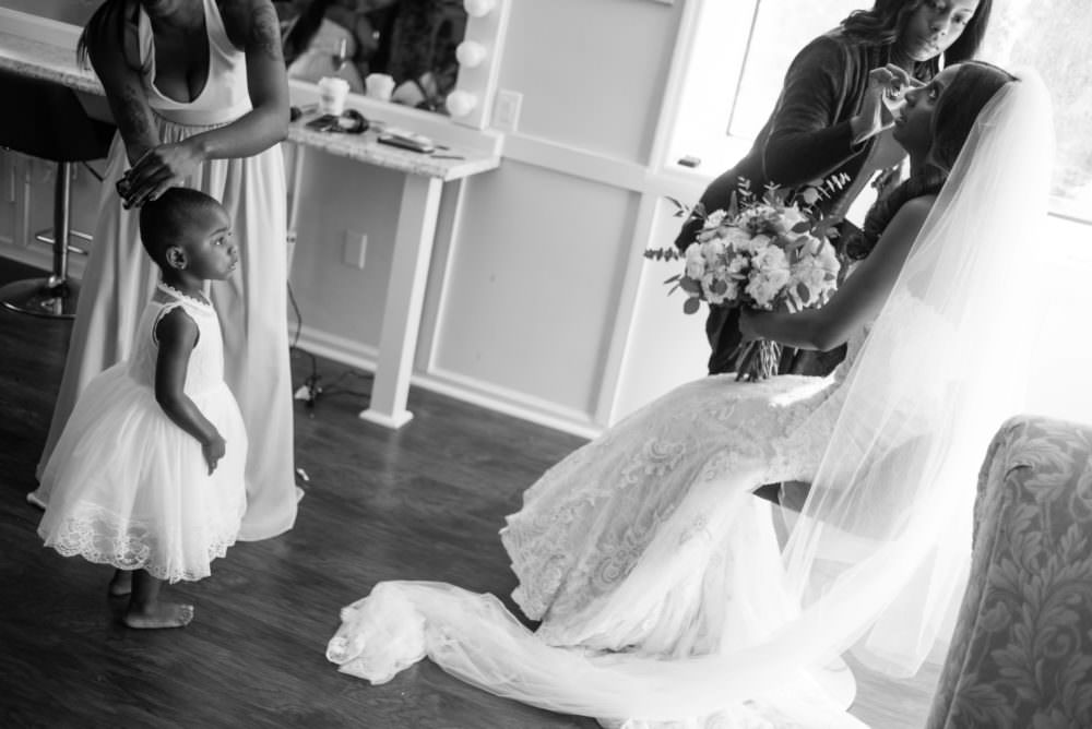Chate-Maute-20-Epping-Forest-Jacksonville-Wedding-Photographer-Stout-Photography