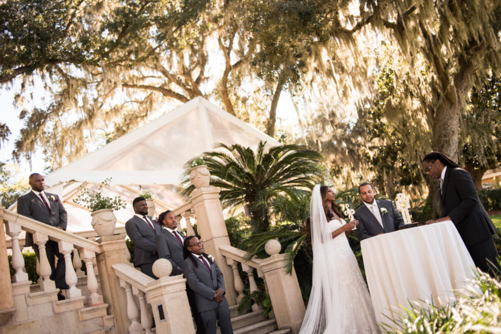 Chate-Maute-29-Epping-Forest-Jacksonville-Wedding-Photographer-Stout-Photography