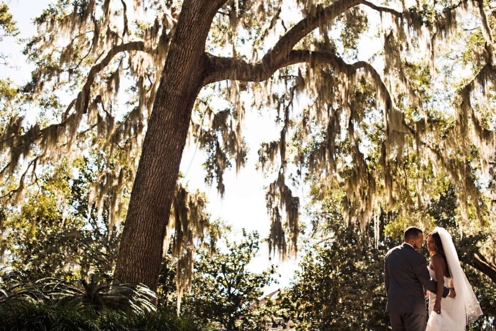 Chate-Maute-41-Epping-Forest-Jacksonville-Wedding-Photographer-Stout-Photography