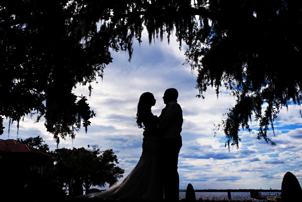 Chate-Maute-55-Epping-Forest-Jacksonville-Wedding-Photographer-Stout-Photography