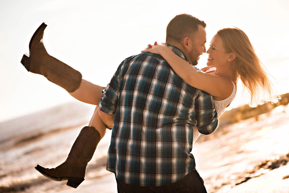 Lindsay-Phil-33-Jacksonville-Engagement-Wedding-Photographer-Stout-Photography