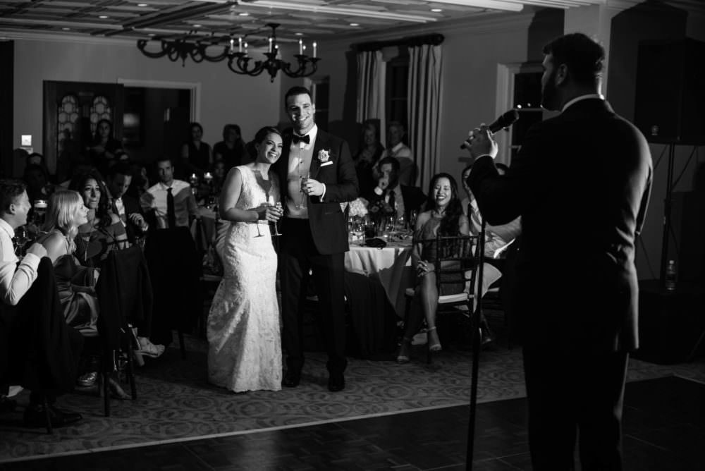 Melissa-Sam-102-Epping-Forest-Jacksonville-Wedding-Photographer-Stout-Photography
