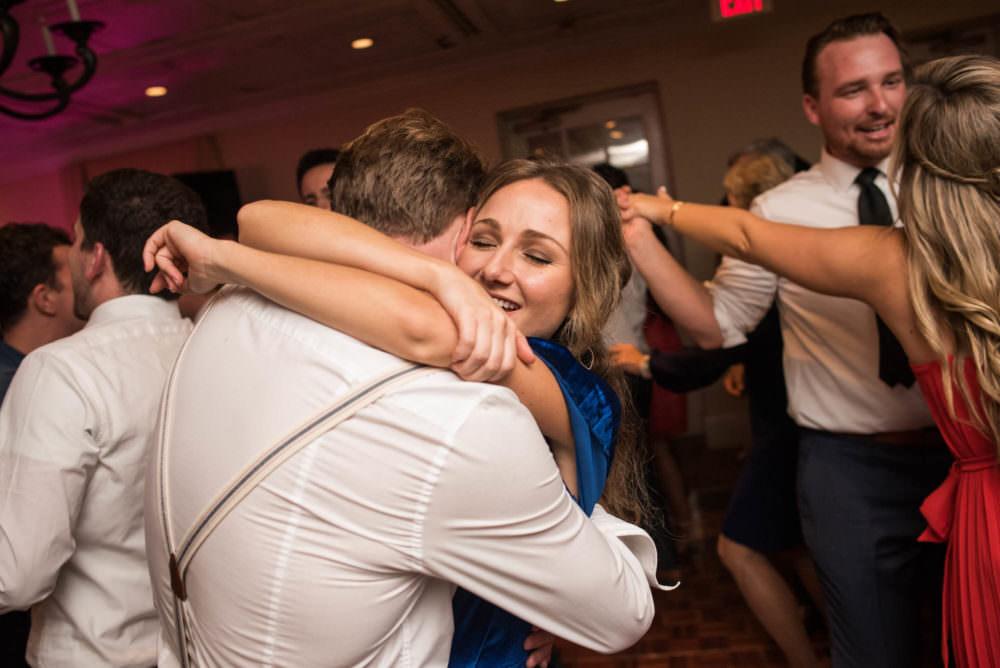 Melissa-Sam-109-Epping-Forest-Jacksonville-Wedding-Photographer-Stout-Photography