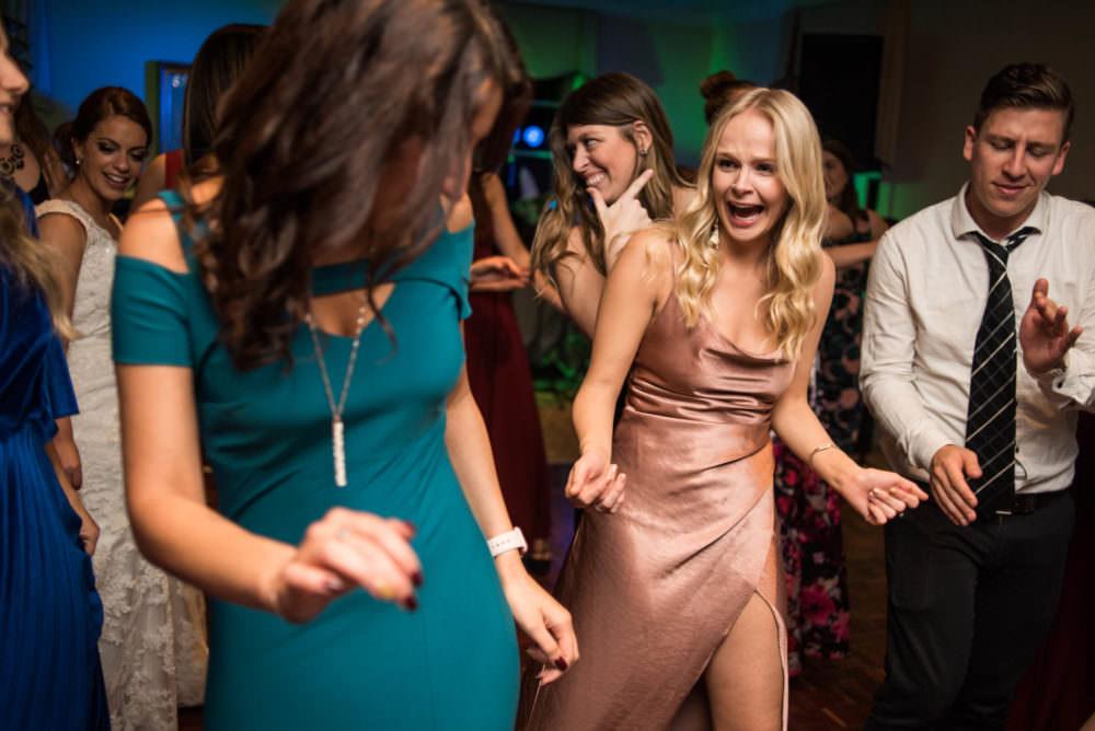 Melissa-Sam-115-Epping-Forest-Jacksonville-Wedding-Photographer-Stout-Photography
