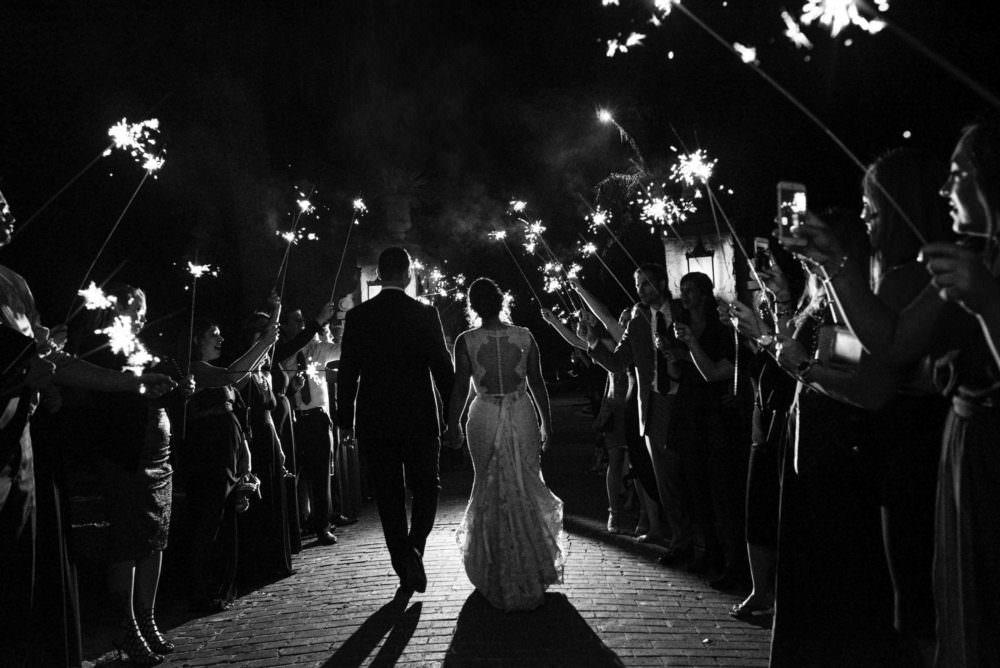 Melissa-Sam-135-Epping-Forest-Jacksonville-Wedding-Photographer-Stout-Photography