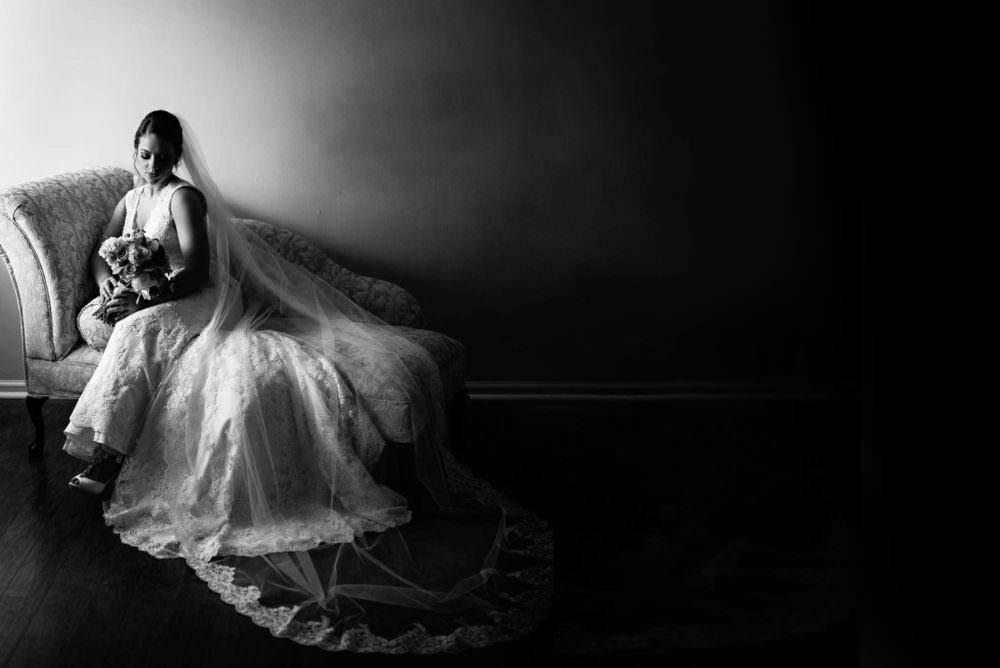 Melissa-Sam-26-Epping-Forest-Jacksonville-Wedding-Photographer-Stout-Photography