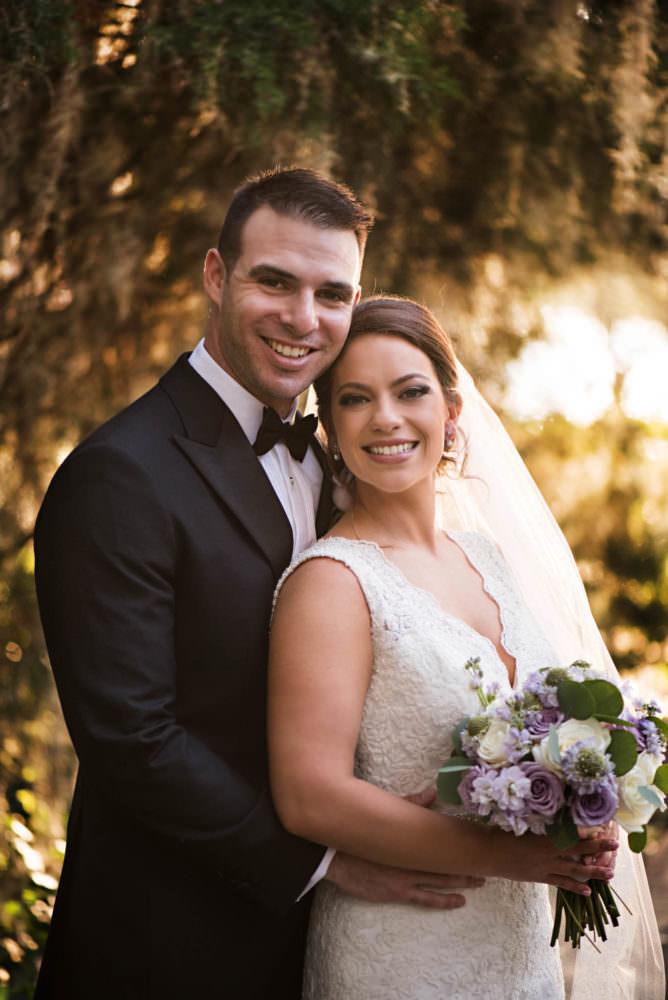 Melissa-Sam-31-Epping-Forest-Jacksonville-Wedding-Photographer-Stout-Photography