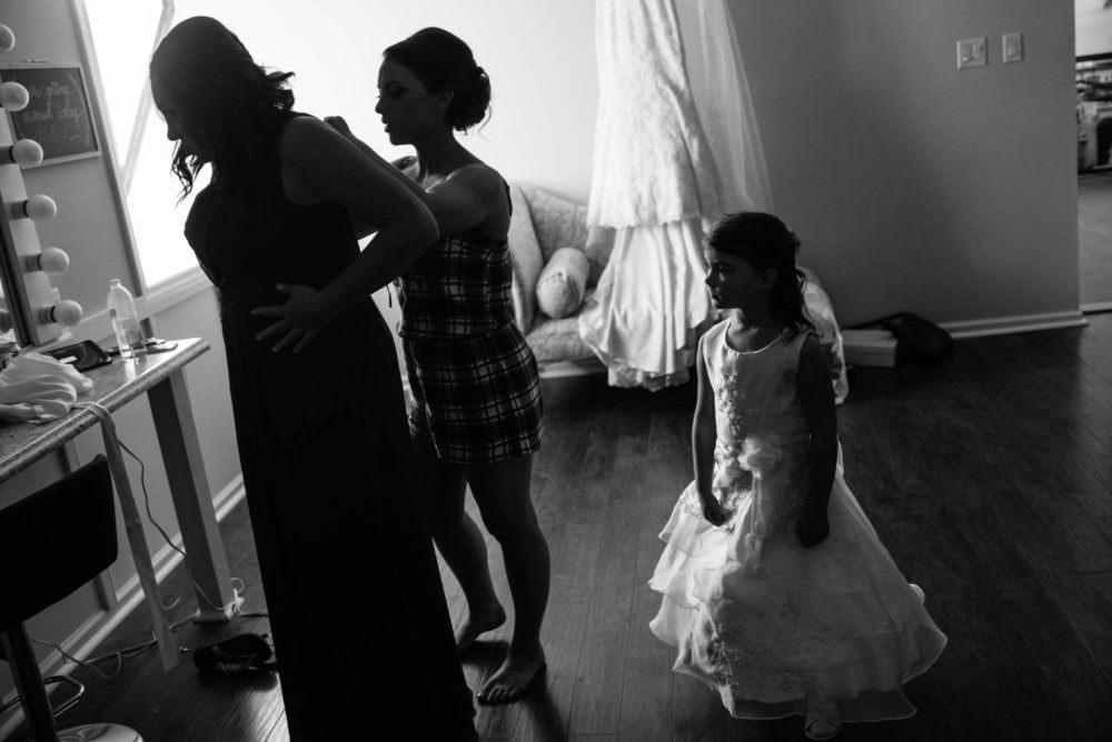 Melissa-Sam-4-Epping-Forest-Jacksonville-Wedding-Photographer-Stout-Photography
