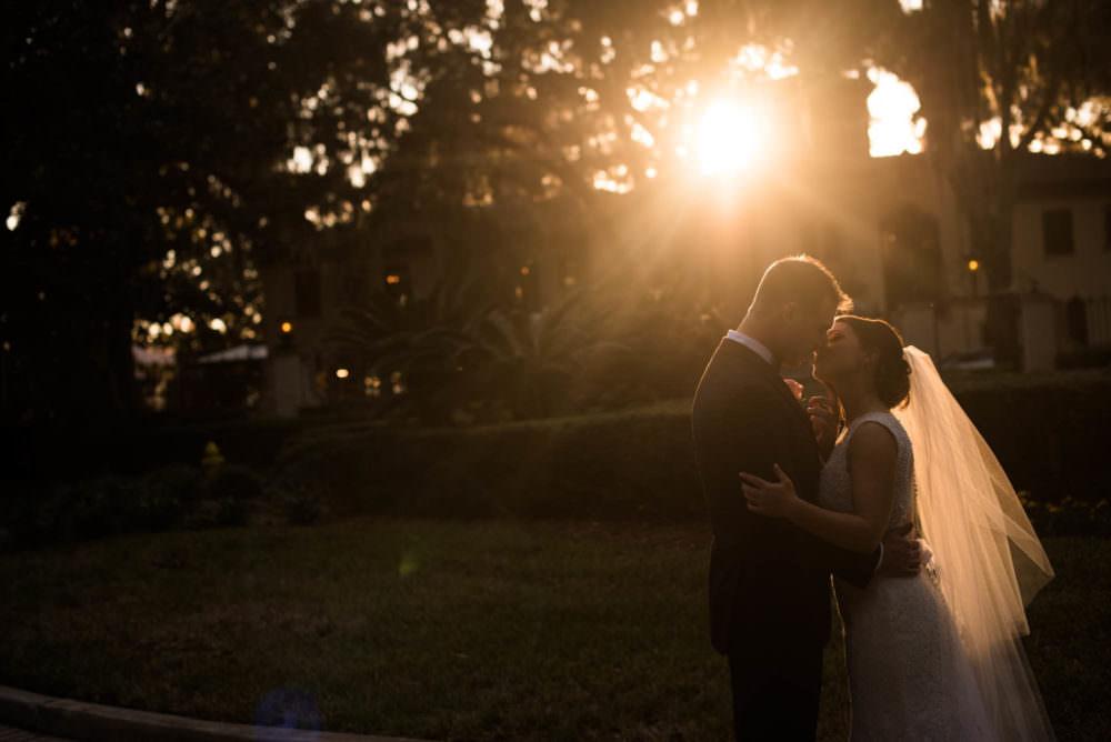 Melissa-Sam-47-Epping-Forest-Jacksonville-Wedding-Photographer-Stout-Photography